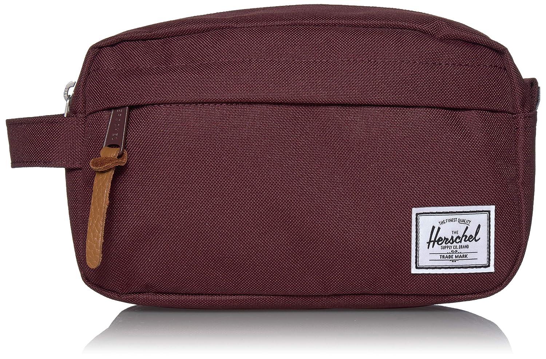 Herschel Chapter Travel Kit