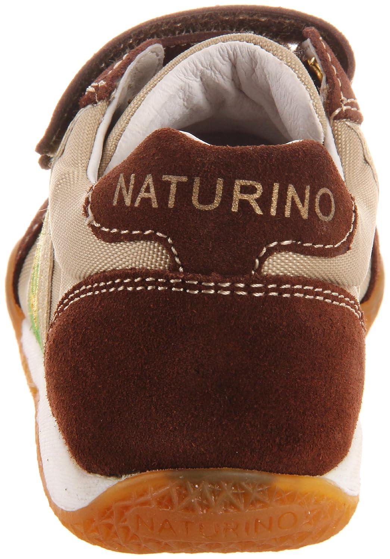 Toddler//Little Kid Naturino 4427 Oxford