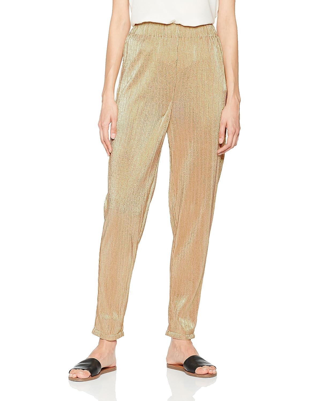 Intropia, Pantalones para Mujer