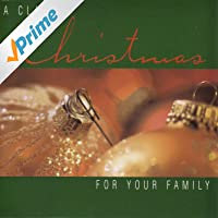 A Classic Christmas For Your Family