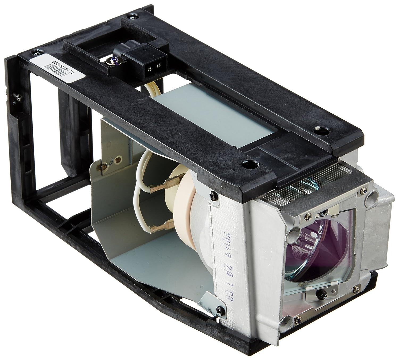 Acer H9505BD用交換ランプキット MC.JH411.002   B00KFS4XBY