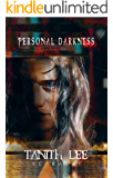 Personal Darkness: Book Two of The Blood Opera Sequence