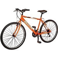 "Discovery DP069 - Bicicleta Montaña Mountainbike B.T.T. 26""."