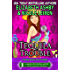 Tequila Trouble: a Danger Cove Cocktail Mystery (Danger Cove Mysteries Book 20)