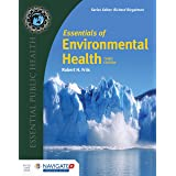 Essentials of Environmental Health (Essential Public Health)