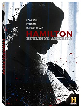 Image result for hamilton building america