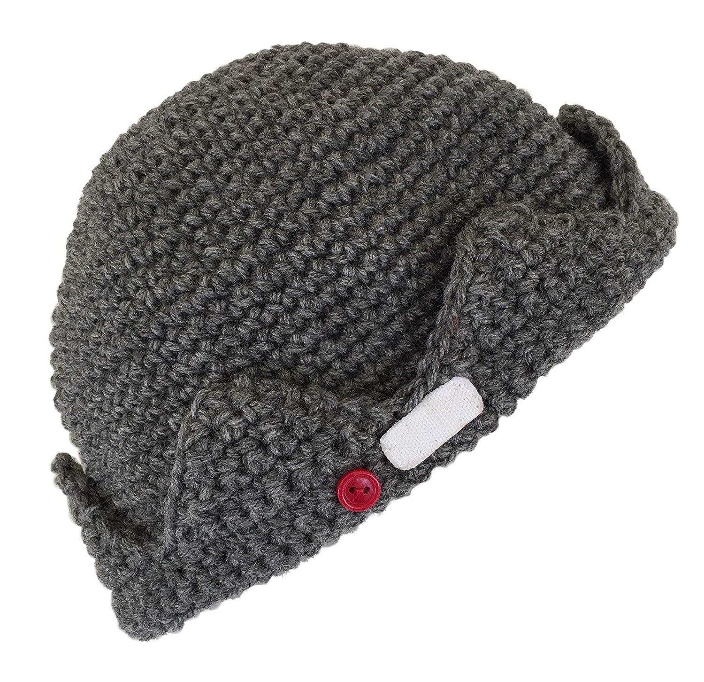 Amazon.com  Jughead Jones Crown Hat Beanie Crocheted Crochet Handmade  Riverdale Cosplay  Handmade a38a7bec5e0