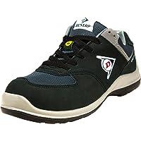 Dunlop Flying Arrow | Zapatos de Seguridad |