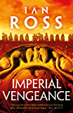 Imperial Vengeance (Twilight of Empire Book 5) (English Edition)
