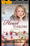 Heart Throbs (City Lights New York Book 1) (English Edition)