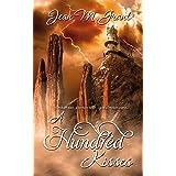 A Hundred Kisses (The Hundred Trilogy Book 2)