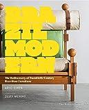 Brazil Modern [Idioma Inglés]