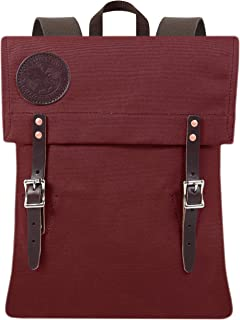 product image for Duluth Pack Scout (Burgundy)