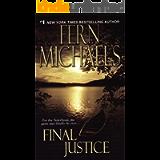 Final Justice (Sisterhood Book 12)