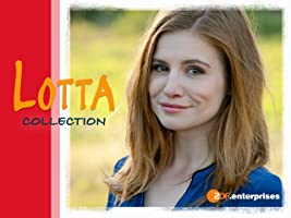 Lotta - Collection