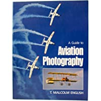A Guide to Aviation Photography