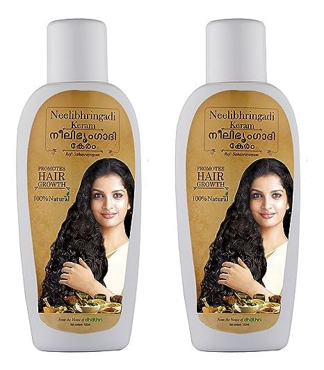 Neelibringadi hair oil arya vaidya sala kottakkal online dating