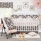 Amazon Com Custom Made Baby Crib Bedding Advantage Max 4