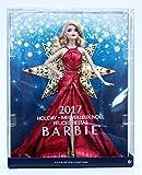 Barbie DYX39 Collectors Magia delle Feste 2017