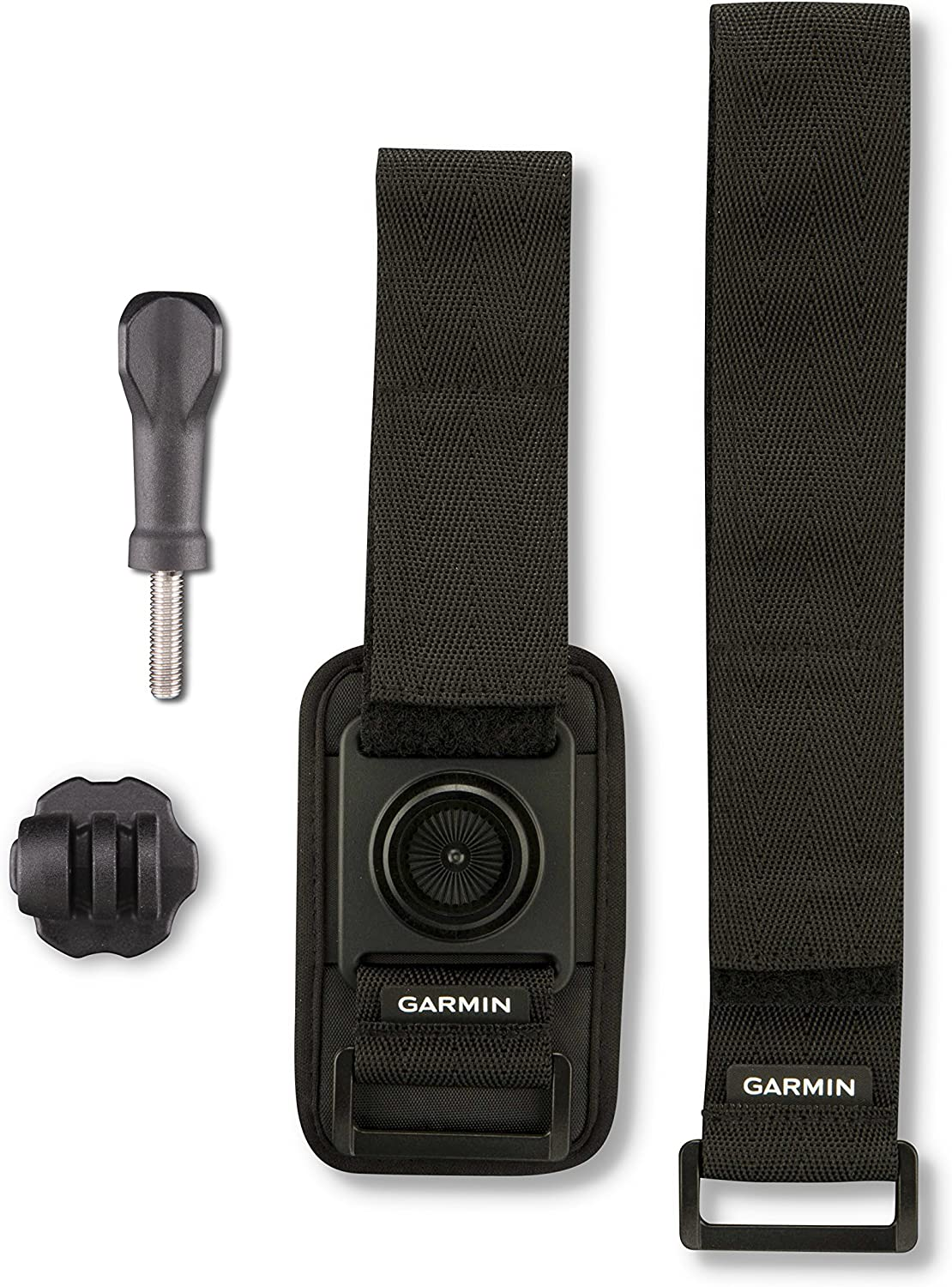 Garmin Wrist Strap Mount for Virb x and xe