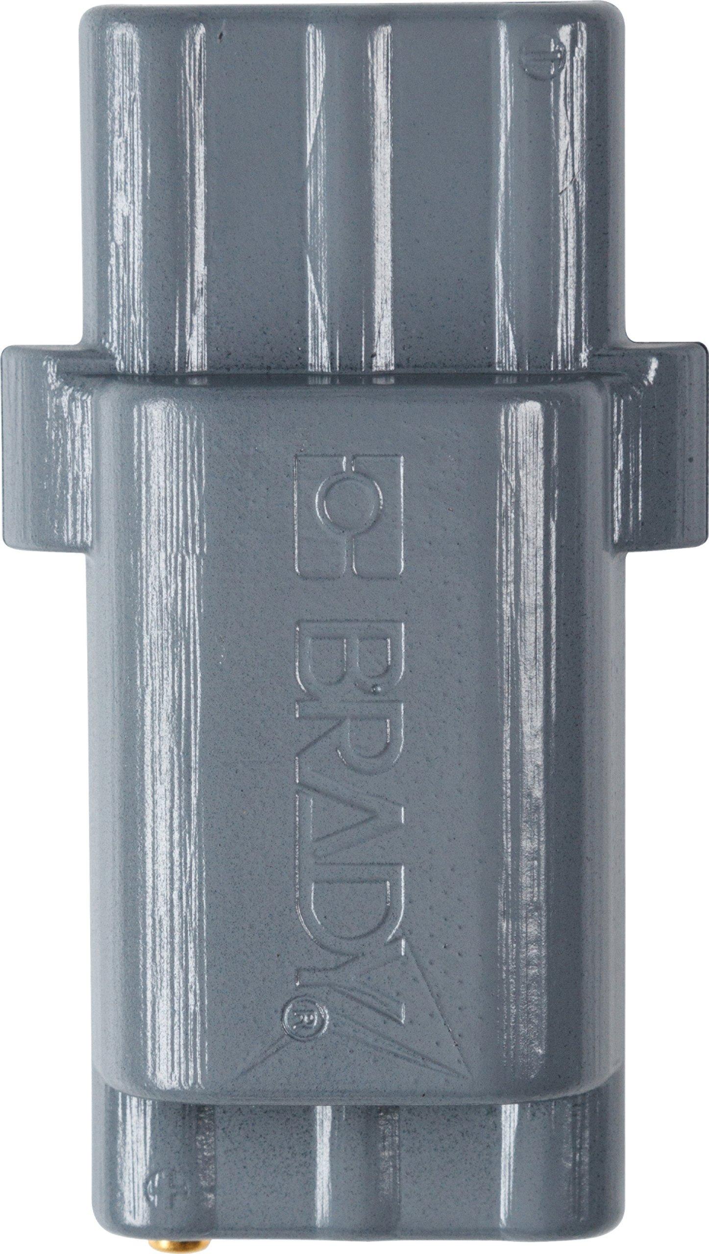 Brady BMP21-PLUS-BATT Rechargeable Lithium Ion Battery by Brady