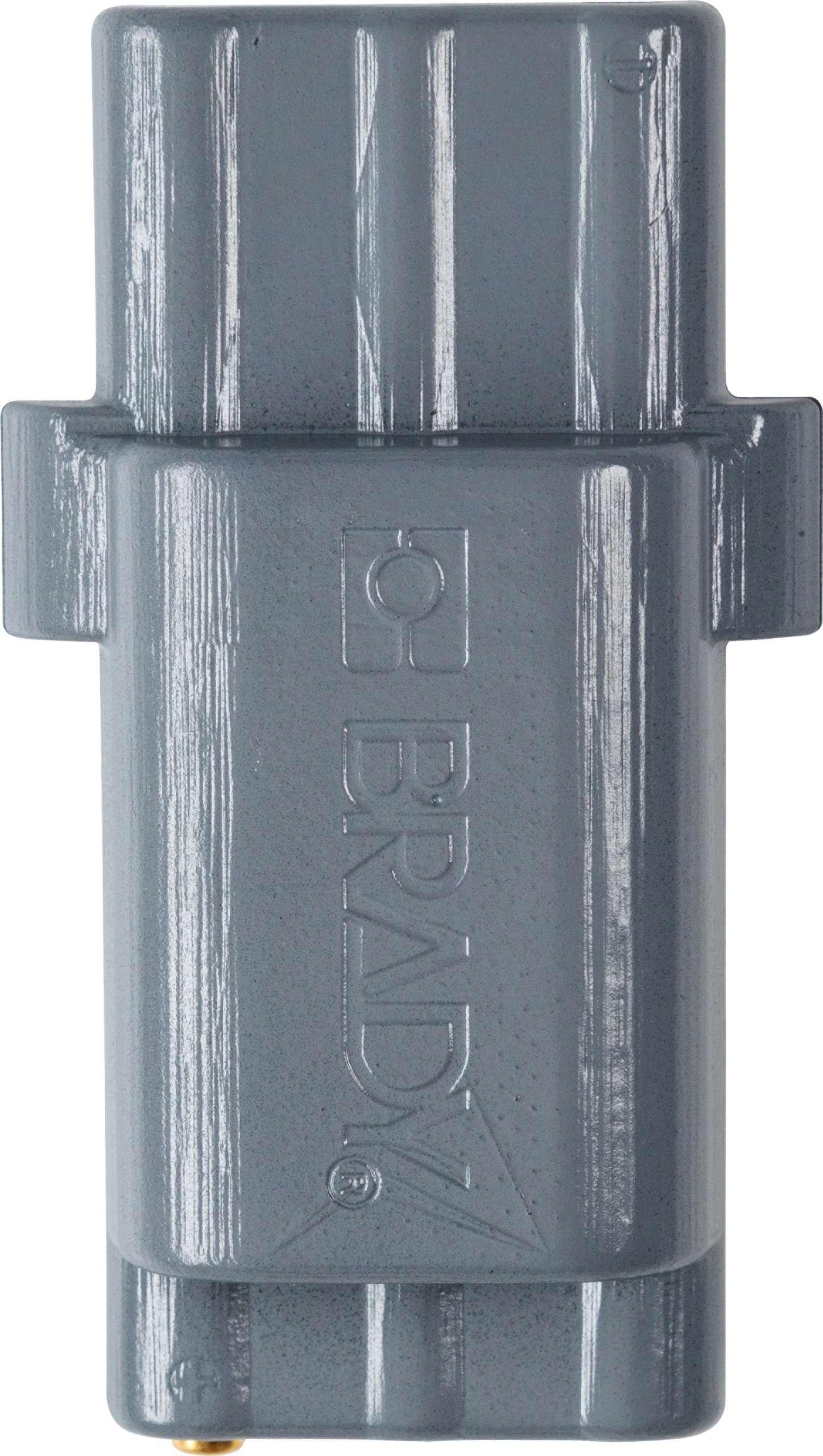 Brady BMP21-PLUS-BATT Rechargeable Lithium Ion Battery