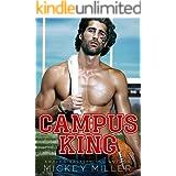 Campus King