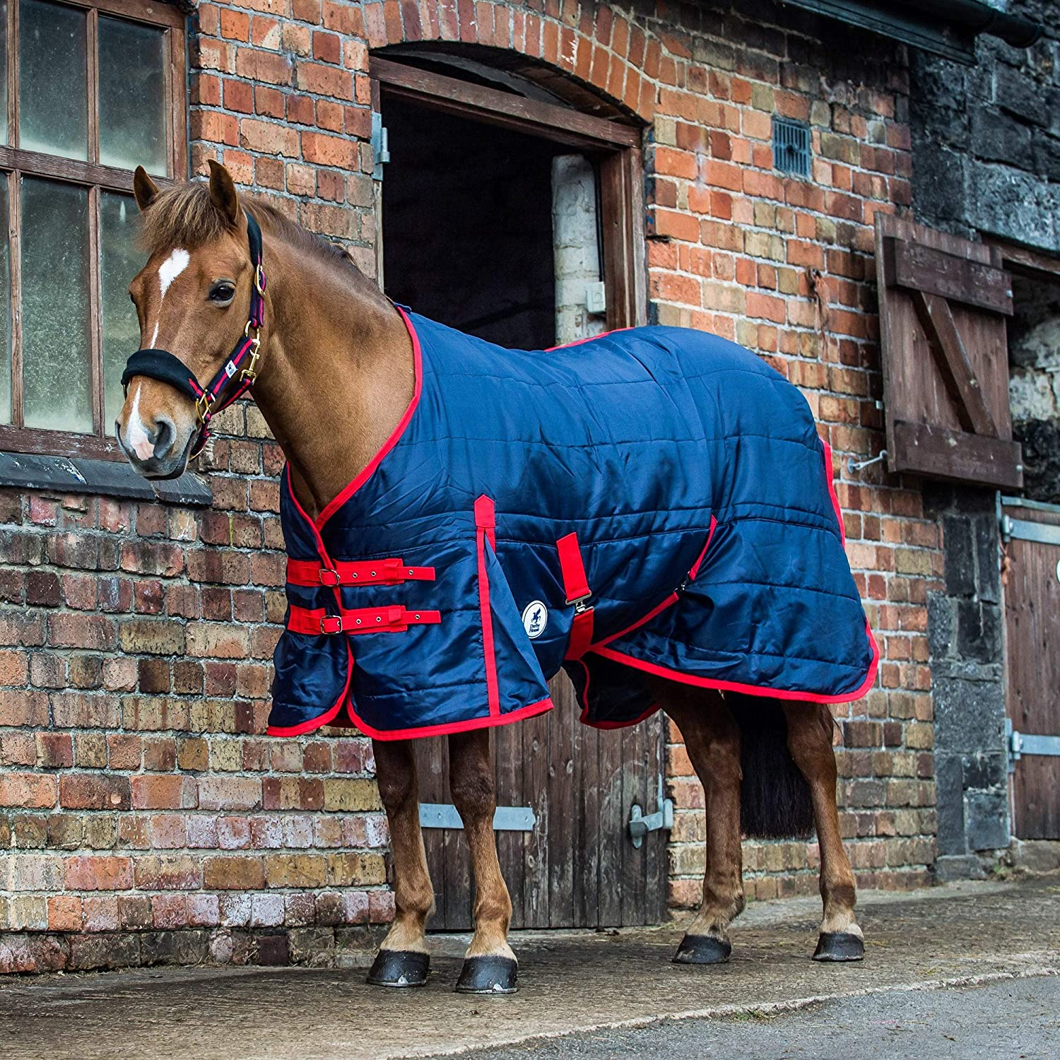 Derby House Classic Lightweight Stable
