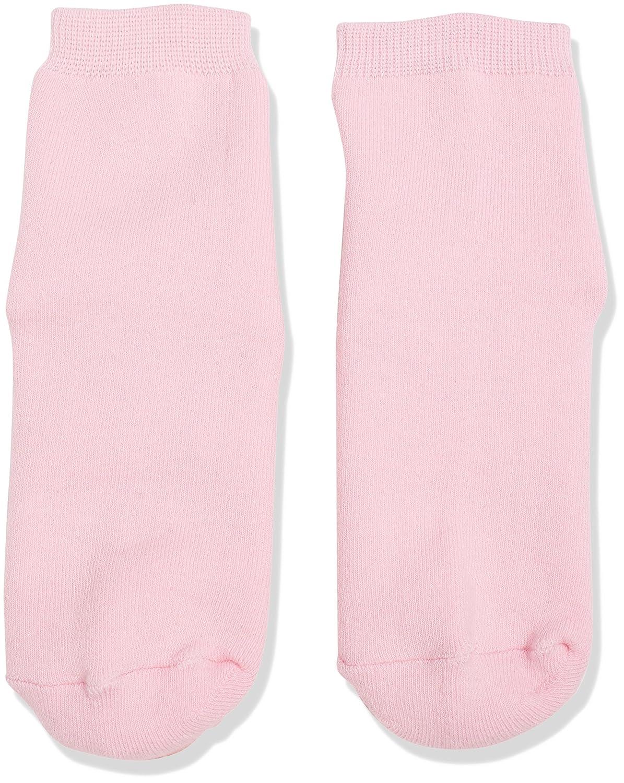 Sterntaler Fli Soft Uni, Calzini Bambina Calze Bambina Rosa (Magenta 745) 28 8041410