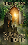 Bound by Oath and Honour (Bound by Oath and Honor Series)
