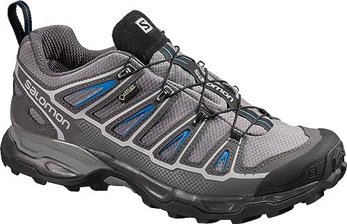 SALOMON X Ultra II GTX, Chaussures de randonnée Hommes