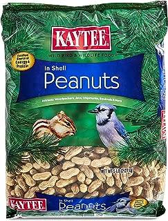 product image for Kaytee Wild Birds Food Supplies