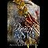Dawn of Ash (Imdalind Series Book 6)
