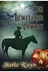 Her Bewitched Cowboy Kindle Edition