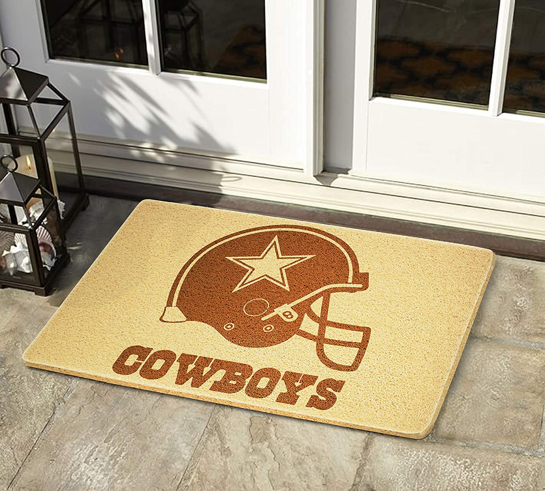Amazon com dallas cowboys helmet sport team art design