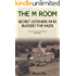 The M Room: Secret Listeners who Bugged the Nazis