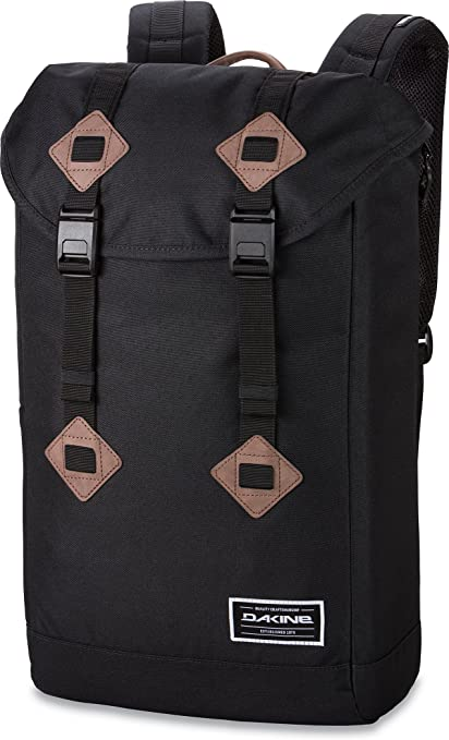 Dakine Trek Backpack