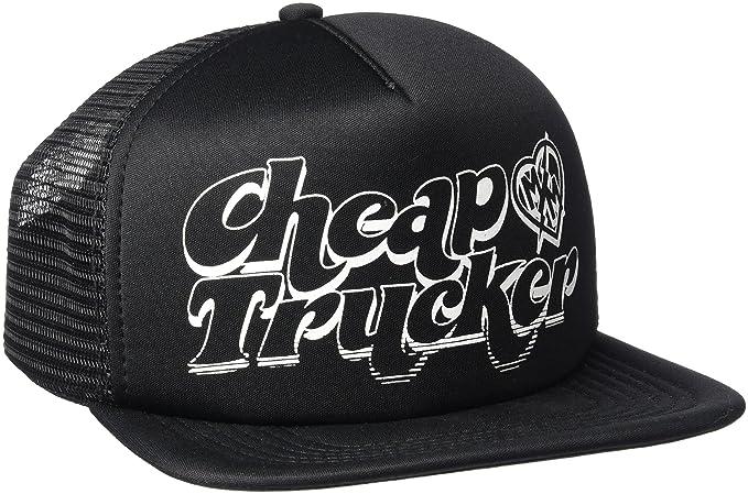 Metal Mulisha Women s Cheap Trucker 4a7e92e201e
