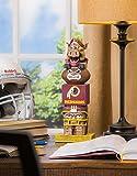 Team Sports America NFL Washington Redskins Tiki
