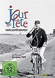 Tatis Schützenfest - Digital Remastered