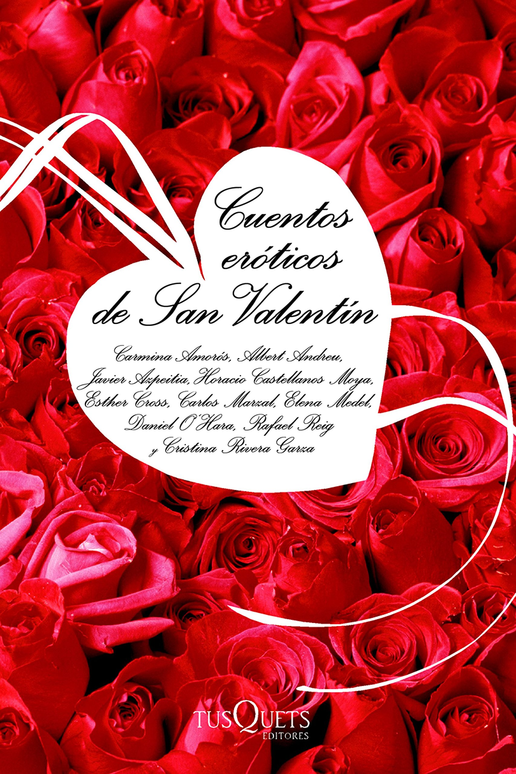 Amazon In Buy Cuentos Eroticos De San Valentin Book Online At Low Prices In India Cuentos Eroticos De San Valentin Reviews Ratings Get the best pricing, availability in our wine catalogue. amazon in