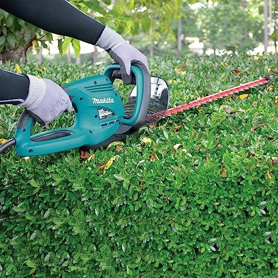 Makita UH5570 Heggenschaar 550 W, 550 mm: Amazon.nl
