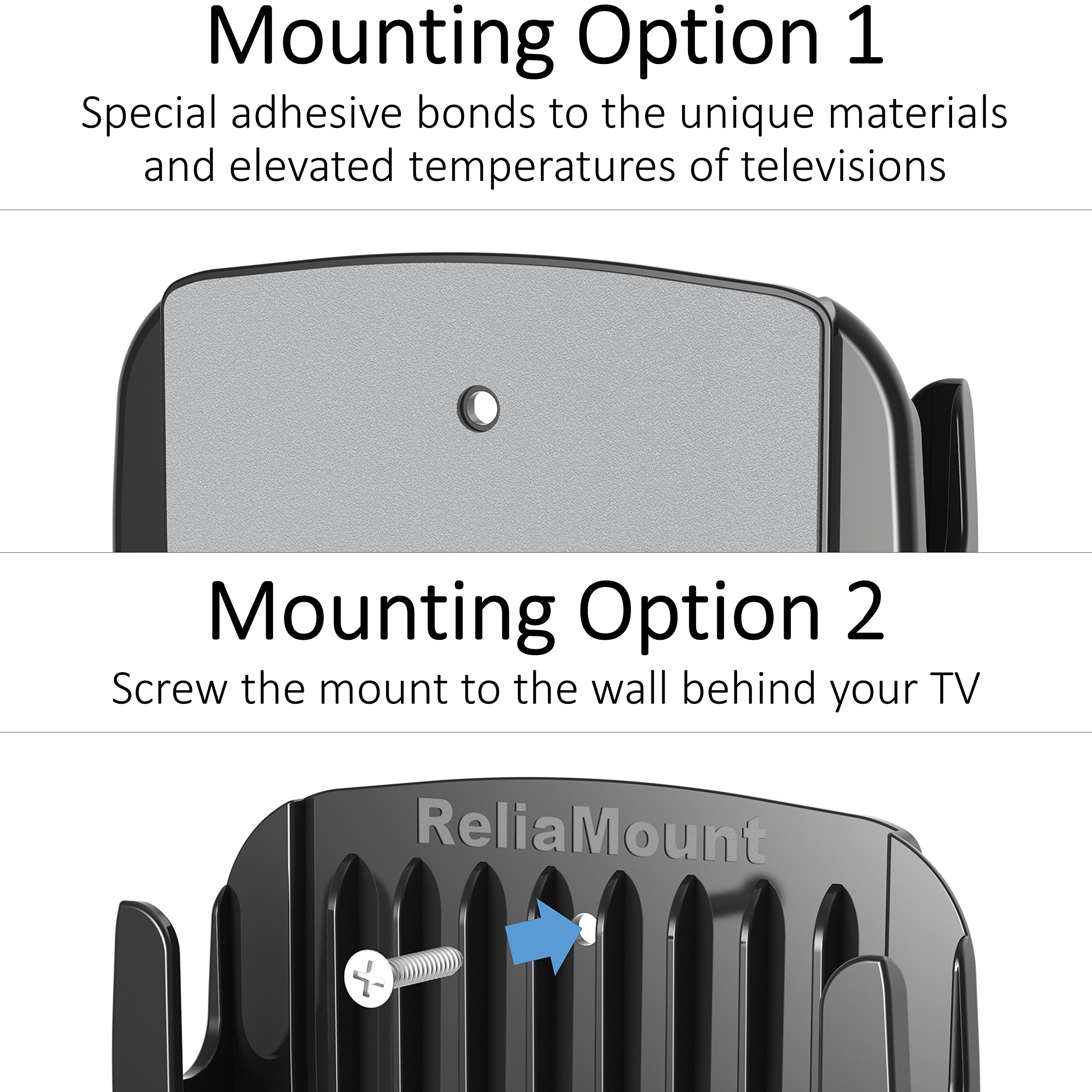 ReliaMount Roku Ultra Mount by ReliaMount (Image #3)