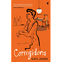 Corregidora (Virago Modern Classics Book 785) (English Edition)