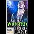 Southern Shifters: Lone Wolf Wanted (Kindle Worlds Novella)