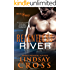 Relentless River: Men of Mercy, Book 8