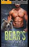 The Bear's Home