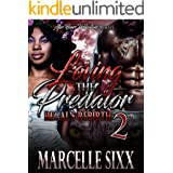 Loving the Predator 2 (Regal and Seven Book)