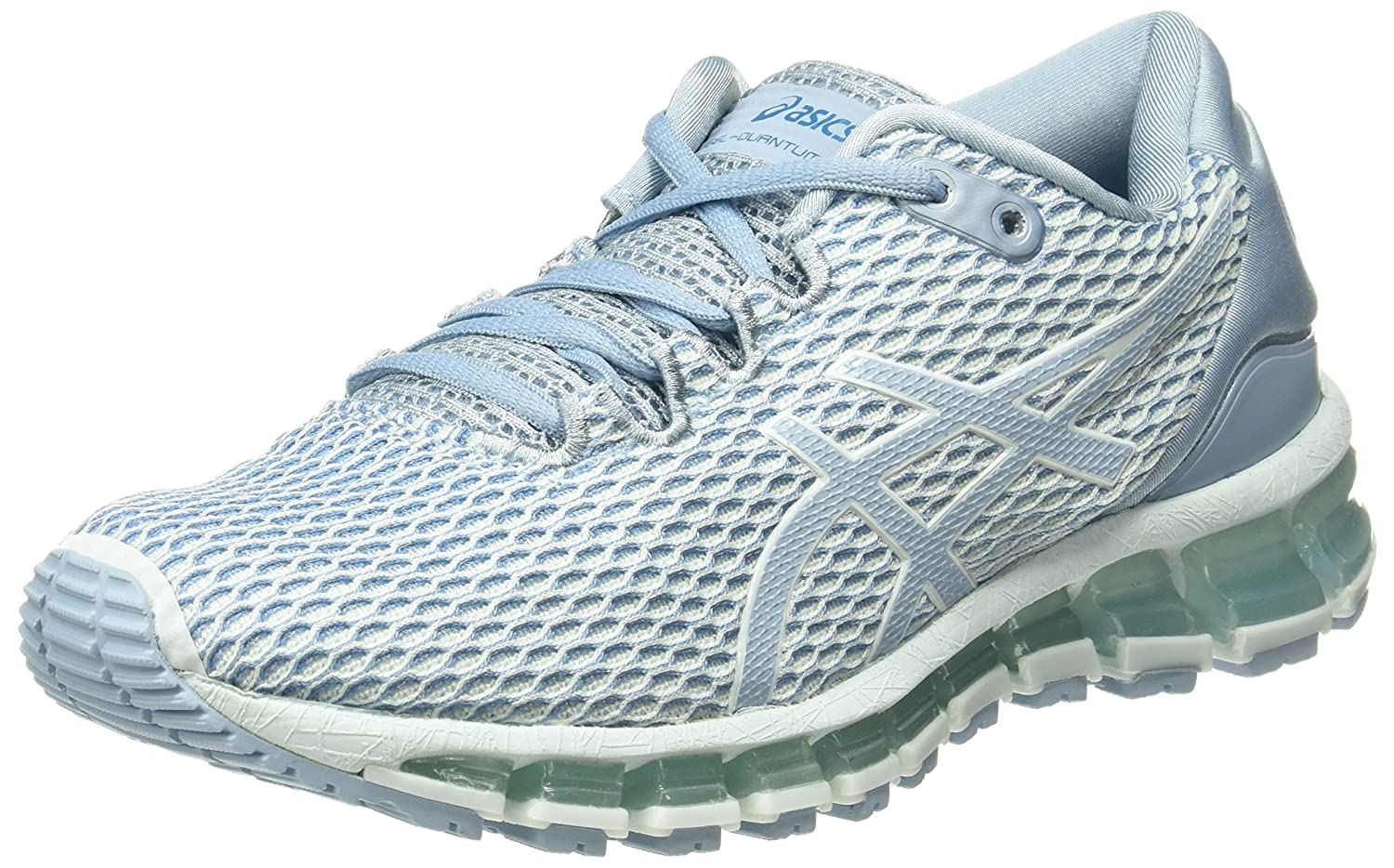 half off 40ae2 2e4cf ASICS Women's Gel-Quantum 360 Shift MX Running Shoes