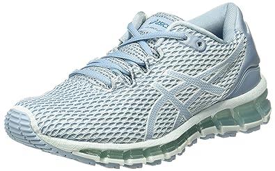 half off 89788 66cec ASICS Women's Gel-Quantum 360 Shift MX Running Shoes